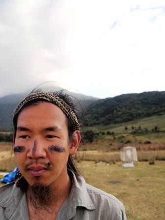Hanang_HT_Epic_Native_Tanzania_2012 (165).JPG