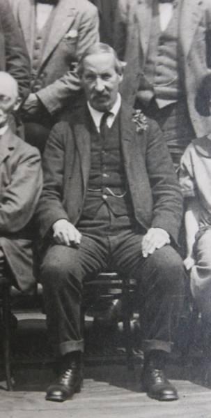 Basil-Soulsby-1924.jpg