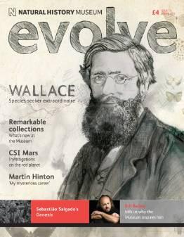 1-Cover_evolve-15.jpg