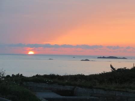 3 sunset.jpg