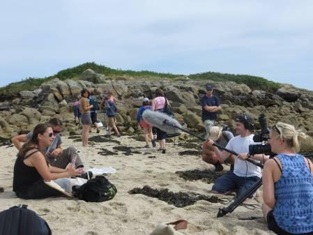 12 film crew.jpg