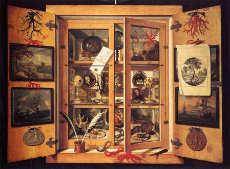 Domenico_Remps_-_Cabinet_of_Curiosities_-_700.jpg