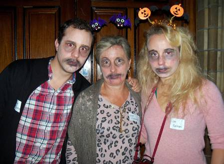 halloween-spooks.jpg