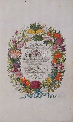 Title-page-from-Neues-Blumenbuch-(1680)_055714.jpg