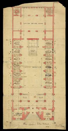 DF2000_14_Plan-of-proposed-Index-Museum-by-Richard-Owen.jpg