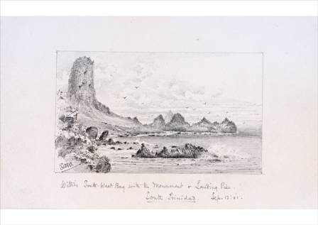 DF4040_3_11_Wilson_Sketch_of_Trinidad_04.jpg