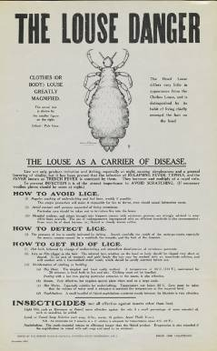 DF514_1_1_1_3_Poster_issued_by_the_Museum_louse.jpg