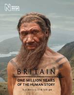 Britain_NHM_cover.jpg