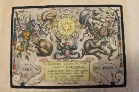 Archetypa-Studiaque-Patris-(1592)-frog.jpg