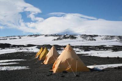 Tents at Cape Evans.jpg