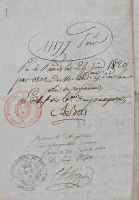 Sowerby-Passport-section.jpg