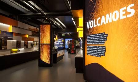 volcanoes-room-1500.jpg