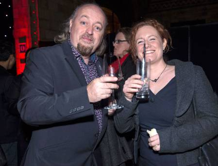 bill-bailey-emily-smith-vip.jpg
