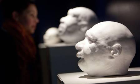 heads-casts-1500.jpg