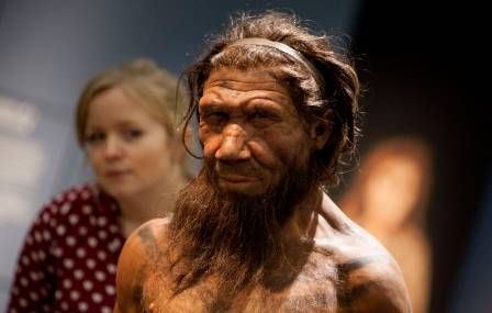 neanderthal-visitor-1500.jpg