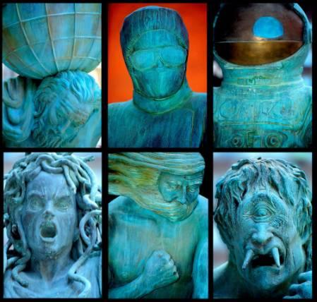 statue-heads.jpg