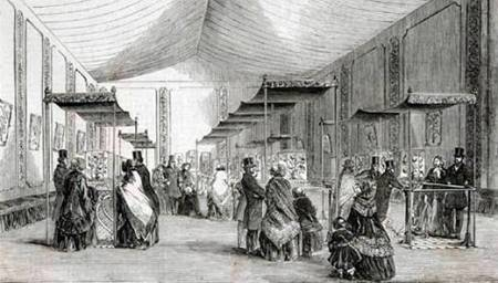 In-1851-the-Great-Exhibition-was-held-in-London-at-the-Crystal-Palace-520.jpg