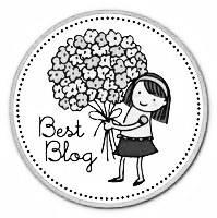 best-blog.jpg