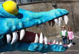 plosaur-jaws600.jpg