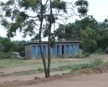 latrines.jpg