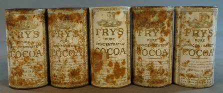 cocoa tins (Small).JPG