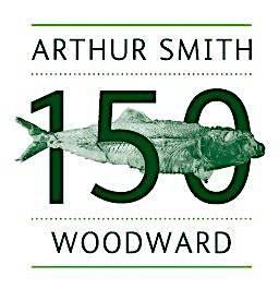 Woodward logo.jpg