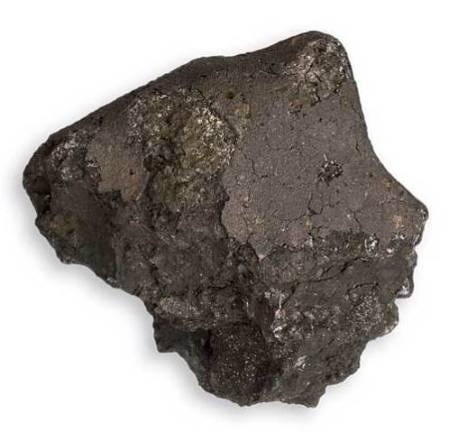 Ivuna_meteorite.jpg