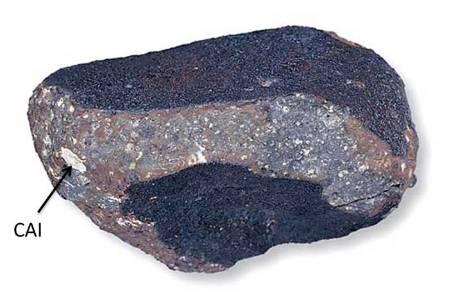 CAI_in_Allende_meteorite.jpg