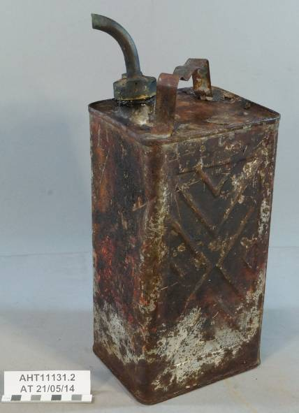 Small Oil can.JPG
