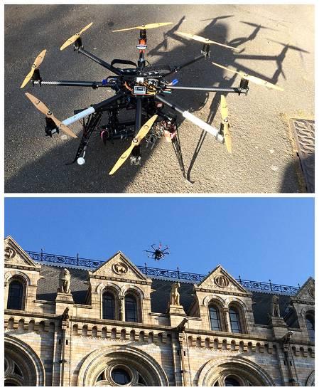 double-drone-700.jpg