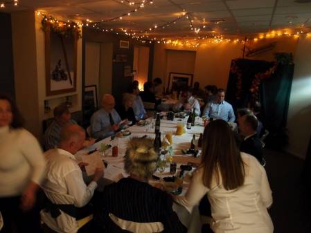 Image 2 - SB dinner (Small).JPG