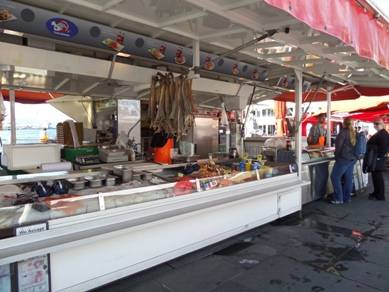 Fish stall-blog.JPG