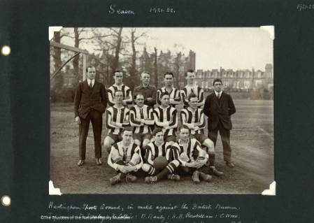 NHM Football club 1921-22_edited.jpg