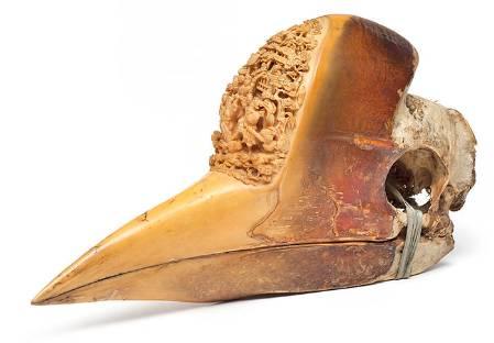 carved-hornbill-left-700.jpg