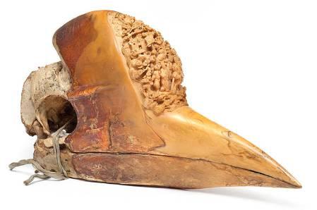 carved-hornbill-right-700.jpg