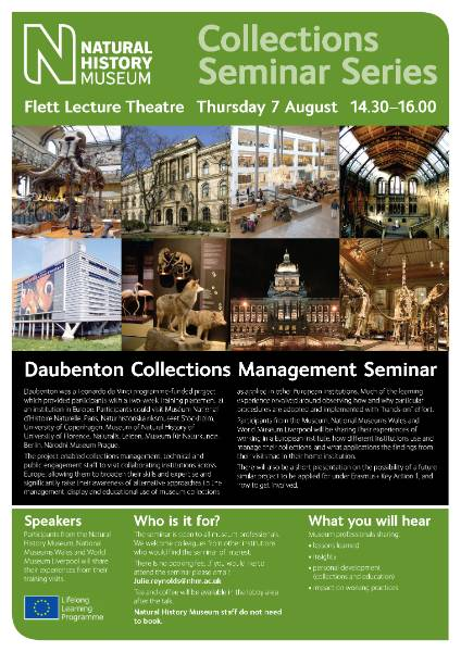 Collections Seminar Series - FINAL Daubenton 7 Aug.jpg