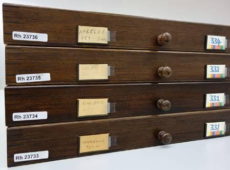 nabokov-drawer1.jpg