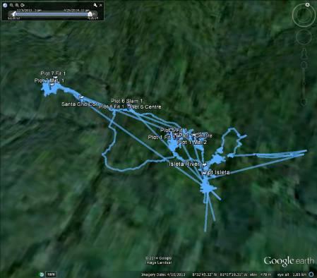 santa+fe+google+maps700.jpg