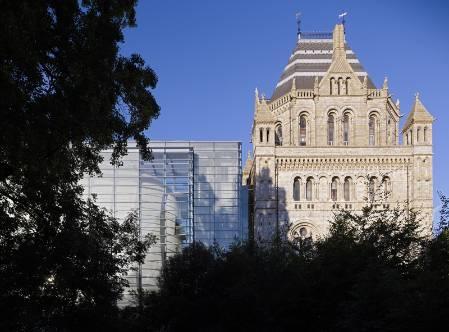 NaturalHistoryMuseum.jpg
