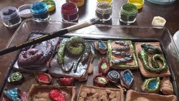 glitter parasite chocolates.jpg