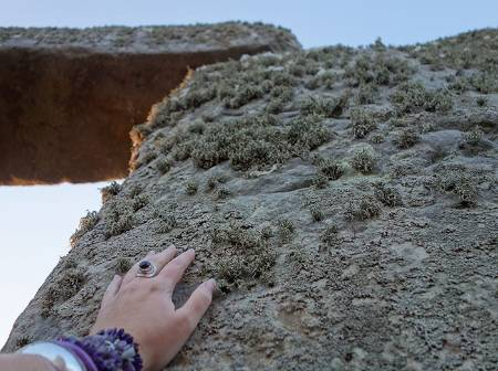 stonehenge---touching1_700.jpg