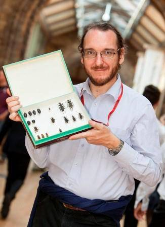 Max Barclay with beetles-002-160914.jpg