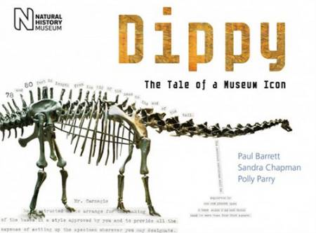 dippy-book-500.jpg