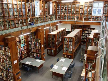 library__700.jpg