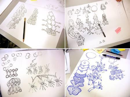 drawings_700.jpg