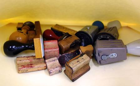envelope-of-stamps_700.jpg
