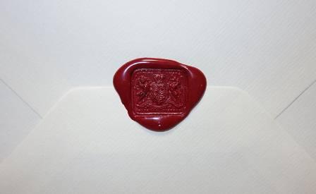 wax-seal_700.jpg