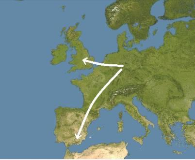 4. Europe blackcap migration-700px.jpg
