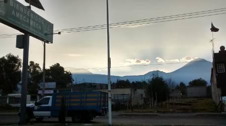 Volcano Train.jpg