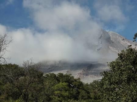 Colima_clouds.jpg